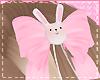 ♡Bunny Bow
