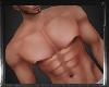 ! sexy skin 1