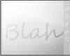 [X]Daisy Babbii