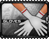 [c] Nurse: Gloves