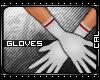 [c] Nurse: Gloves