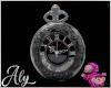 Alice 3d Stopwatch