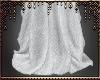 [Ry] Ald Cloak White