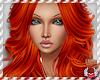 SWA|Edhrah Flame