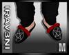 [R] Penta Slippers V1 M
