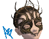 Branches - Strength Mask