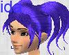Bailey Violet