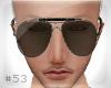 ::DerivableGlasses #53 M
