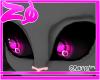 Midnat | Eyes <