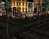 GOLDEN  SHOP STREET