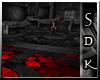 #SDK# DarkVamp Club