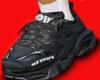 """""""Puerto Tr/Le Sneakers"""