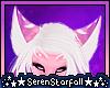 SSf~ Cherish | Ears V3