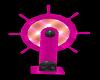 Helm: Rave Prop