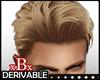 xBx - Miami -Derivable