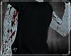 チャ  Blood Arms
