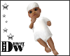 D- Clinic Baby Boy 3