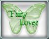 [PR] Fairy Lover
