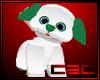!C! Elsi-Elf Puppy