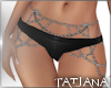 lTl Chain Panties B V1