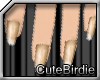 -CB-French Manicure#4
