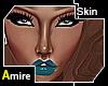 e| Model Aura Blue