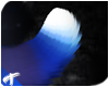Vexen | Tail 10