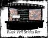 Black Veil Brides Bar