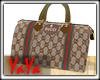 GG Hand Bag
