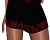 bred skirt1