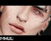 〽 Raksis skin Pale