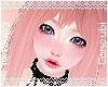 ♀ Bubblegum Shizu