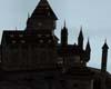 Gothic/Vampire castle