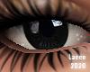 Eye 07
