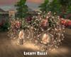 -IC- Light Balls