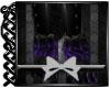 [RvN] Darkiss Star MClaw