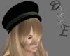 Grimoire's Hat
