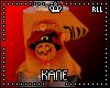 K! Halloween Jumper RLL