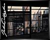  C  NYC Loft