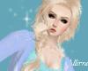 [A] Urban Elsa Hair