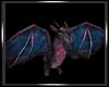 [SD] My Lil Dragon