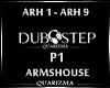 Armshouse P1 lQl