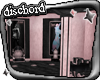 |Ð| Pink Elegance Room