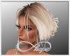 Lupita  - Blended