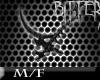 War Scythe M/F