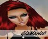 g;amandia dark red