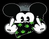 Micky Hoodie