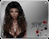 [BIR]Shaja*spezial
