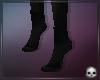 [T69Q] Rena Rouge shoes