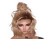Reina Blonde Hair
